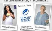 (P) Inovație Medicală Romanească în Nanotehnologie – de 1000 ori mai puternic decăt Vitamina C