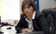 Ministrul justiției i-a evaluat pe Augustin Lazăr și pe Laura Codruța Kovesi