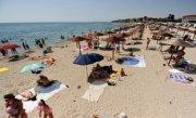 Atenţie! Acestea sunt cele mai periculoase plaje de pe litoral