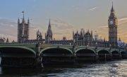 Parlamentul britanic a fost ţinta unui atac cibernetic