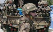 Phenianul avertizează că un al doilea război coreean ar putea izbucni oricând