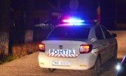 Un adolescent care s-a pierdut într-o pădure din judeţul Arad a fost găsit aproape de frontiera cu Ungaria
