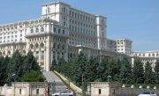 Secretele Casei Poporului, de la Carol al II-lea, la Nicolae Ceauşescu