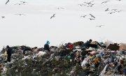 Aerul din București, poluat masiv cu cianuri. Ce fac autoritățile