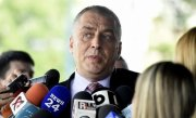 Procurorul Doru Țuluș, afirmații tranșante: Mă aștept să fiu arestat