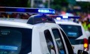 Un traficant de droguri a sunat la poliție să anunțe că i s-a furat cocaina