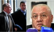 DNA: Directorul general RCS&RDS, mai mulți directori din firmă și Dumitru Dragomir, trimiși în judecată