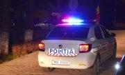 Un șofer băut s-a răsturnat cu mașina pe câmp și a sunat la 112 că nu-și găsește soția. Ce se întâmplase de fapt