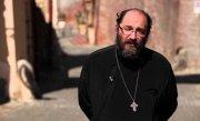 Profeția preotului Constantin Necula despre România