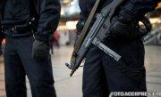 Un român se află printre victimele atacului din Munchen
