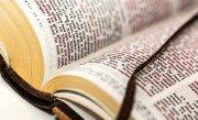 De ce se scoate Sfânta Evanghelie în mijlocul bisericii? Știați asta?