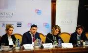 Piața imobiliară - perspective pentru România în 2018