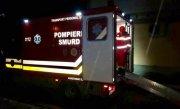 Accident în Hunedoara. Şase persoane au fost rănite