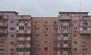 Cartierul din Capitală unde preţurile apartamentelor au crescut alarmant