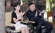 Viaţa misterioasă a soţiei dictatorului nord-coreean Kim Jong-Un. Cine este femeia care stă în spatele unuia dintre cei mai controversaţi lideri ai lumii