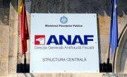 Ministrul Finanțelor și președintele ANAF, chemați în Senat să dea explicații privind formularul 600