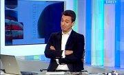 Mircea Badea: Este ceva sinistru în sectorul 4