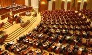 PNL luptă pentru o nouă majoritate parlamentară. Calculele care ar răsturna totul pe scena politică