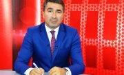 Președintele Consiliului Județean Neamț, Ionel Arsene, reținut de procurorii DNA