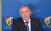 Augustin Lazăr, despre desecretizarea protocoalelor cerută de ministrul Justiţiei: Decizia se va lua după o analiză temeinică