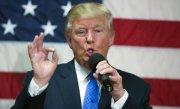 Donald Trump cere pedeapsa cu moartea pentru traficanţii de droguri