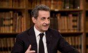 Nicolas Sarkozy, fostul președinte francez, reținut de polițiști