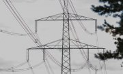 România are cea mai scumpă factură la energie din lume. Cum s-a ajuns la această performanță negativă