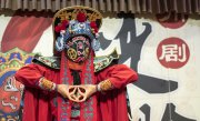 HOROSCOP chinezesc săptămânal 28 mai – 3 iunie 2018. Mesaj nou pentru fiecare zodie din înțelepciunea chinezească!