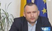 """O nouă lovitură pentru """"vedetele"""" DNA Ploiești"""