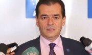 PNL fierbe, 18 filiale nu-l mai vor pe Orban