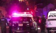 Atac armat în Statele Unite. Un individ a deschis focul la un festival la care participau peste 1.000 de oameni