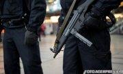"""Atac în Franța. O femeie a rănit mai multe persoane, în timp ce striga """"Allah Akbar"""""""