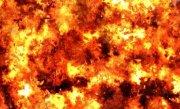 Carnagiu în Nigeria. 31 de morți în urma unei explozii în apropierea Guvernului