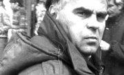 Doliu în fotbalul românesc! Un jucător de legendă a fost răpus de cancer