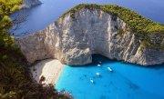 Topul celor mai frumoase locuri din Grecia. Tu unde îți petreci vacanța?