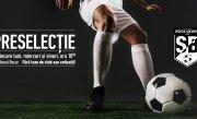 (P) FC Sportul București D&A, singurul club de fotbal care nu percepe taxe sau cotizații: Ești în generațiile1980-2003? Hai și tu acum la antrenamente!