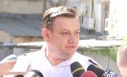 Inspecția Judiciară s-a autosesizat în cazul procurorului militar Iulian Corbu