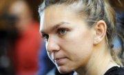 Simona Halep, lovitură cruntă înainte de US Open. S-a retras!