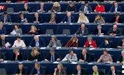 Descoperiți. Oamenii-cheie care au influențat MCV și rezoluția împotriva României