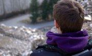 Neobișnuitul caz al unui copil născut în Italia din părinți români. Are 8 ani și nu este recunoscut de nicio țară