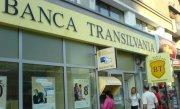 """Banca Transilvania, reacţie extrem de dură la """"taxa pe lăcomie"""": Este o naţionalizare a profiturilor"""