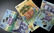 Românii care au lucrat între 1975 și 2001 vor primi bani în plus