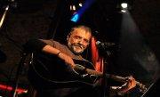 Doliu în lumea muzicii româneşti! Un cunoscut artist a murit răpus de cancer