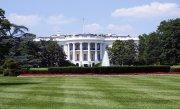 Terorist care plănuia să atace Casa Albă cu rachete, arestat de FBI