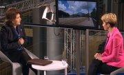 Be EU. Ministrul Fondurilor Europene: România a ajuns în media de absorbție a fondurilor a UE