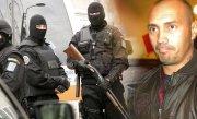 Gestul surprinzător al interlopului care a umilit DIICOT şi Poliţia Română! Merge până la capăt