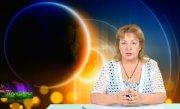 HOROSCOP cu URANIA pentru saptamana 19 – 25 ianuarie 2019. Soarele și Mercur vor intra în zodia Vărsătorului. Berbecii vor face călătorii, Gemenii învață să se relaxeze
