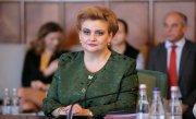 Income. Grațiela Gavrilescu, ministrul Mediului, anunț despre taxa auto pe poluare