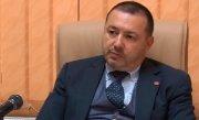 Deputatul Cătălin Rădulescu a demisionat din funcția de vicepreședinte PSD