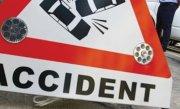 Două femei, lovite de un autotren în timp ce traversau strada. Accidentul s-a petrecut în județul Hunedoara